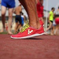 Sportowe buty