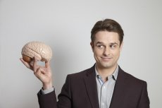 Lekarz neurolog