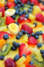 zdrowo i na diecie