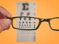 zbadaj wzrok