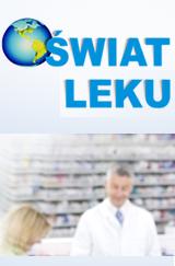http://www.swiatleku.pl/