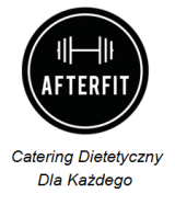 Afterfit catering dietetyczny
